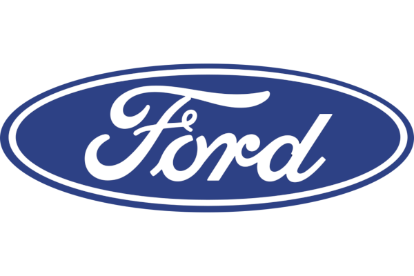 Ford Jobs